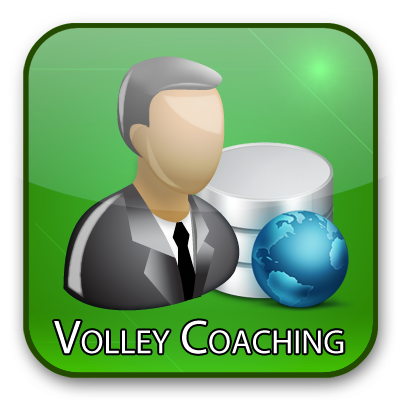 Volley Coaching System