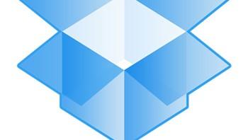 Servizi Cloud: Dropbox