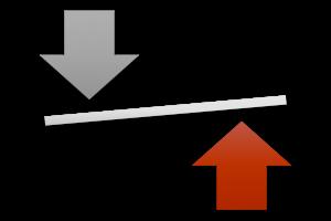 Quantità vs Qualità
