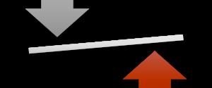 Appunti di metodologia #01 – L'esercizio analitico: ripetizioni, errori, noia