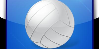VolleyWorld su Facebook